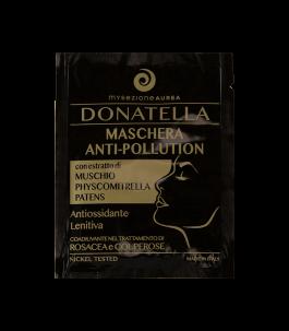 Donatella - Face Mask...