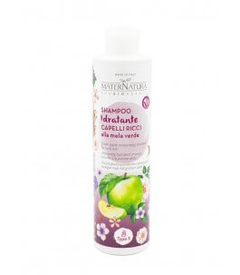 Green Apple Moisturizing...