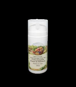 Crema levigante alla farina di Mandorle - Fitocose | Yumibio