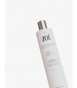Royal Potion - Lozione Viso Schiarente ed Anti-inquinamento - Zoé Cosmetics | Yumibio