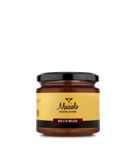 Honeydew honey - Mucciolo | Yumibio