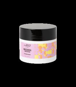 Concentrated Mask-Purobio Cosmetics | Yumibio