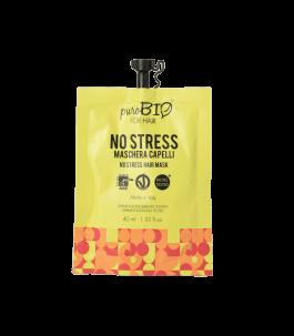 No Stress Mask-Purobio Cosmetics | Yumibio