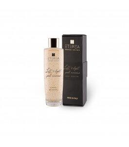 Gold Essence-essence liftante et régénérante-ethereal Cosmetics | Yumibio