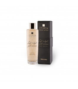 Gold Essence - Lifting and...