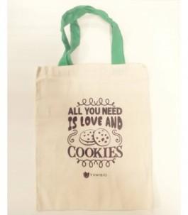 Gift Mini Shopper in...