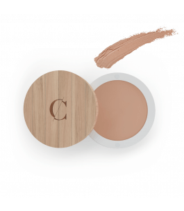 Concealer Compact - Natural...