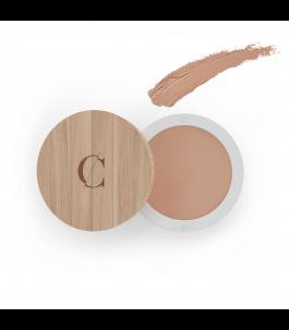 Correttore Compatto n.7 - Beige Naturale - Couleur Caramel| Yumibio