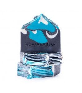 Sapone Artigianale - Morning Shower - Almara Soap | Yumibio