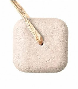 Phyto Solid Foam - Balsamic Clay-Natural Sense | Yumibio