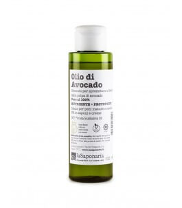Avocado oil Vegan
