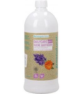 Detergente Intimo con Calendula e Mirtillo 1 LT - Green Natural | Yumibio