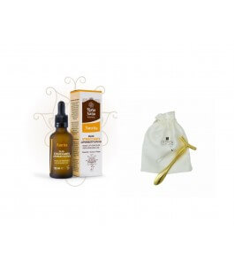 Face Massage Gift Set
