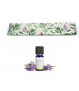 Cervical Wellness Gift Set