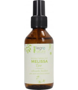Hydrolat Melissa Bio for...