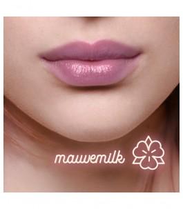 Lippini Mauvemilk-Neve Cosmetics| Yumibio