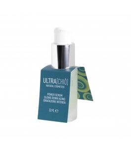Ultra Chiò-Sérum Puissant 30 ml-Soins de la peau Chiò / Yumibio