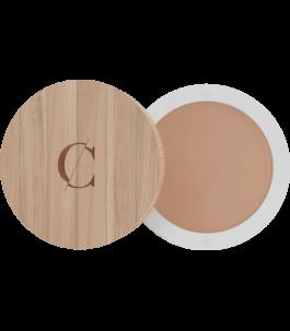 Correttore Compatto n.9 - Beige Dorato - Couleur Caramel| Yumibio