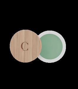 Correttore Compatto Anti Rossori n.16 - Couleur Caramel| Yumibio