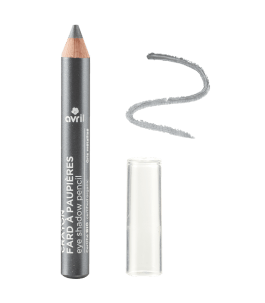 Crayon Ombre à Paupières...