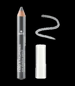 Eyeshadow Pencil Gris...