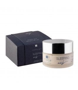 Supreme Sleeping Mask -...