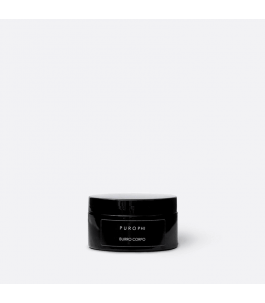 Body Butter with Essential...