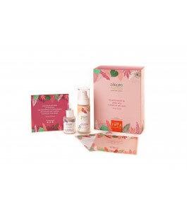 Frida Kahlo Pink Box -...