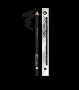Eye Pencil Long Lasting - Purobio|Yumibio