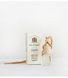 Sniff Lavanda - Olfattiva|Yumibio