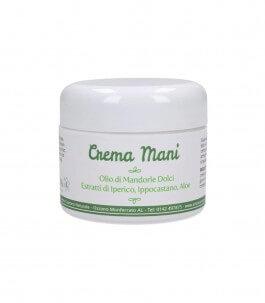Protective Hand cream 50 ml