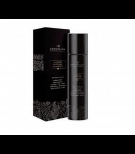 Black charcoal whitening toothpaste - Esmeralda   Yumibio