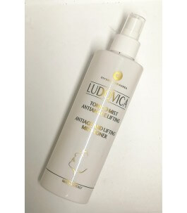 Tonic Mist Lifting and...
