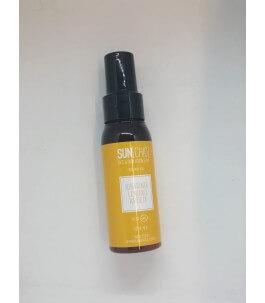 Sun Chiò - Lozione Solare Spray Viso e Corpo 60 ml - Chiò Skin Care | Yumibio