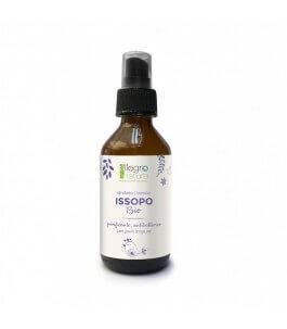 Herbal Hyssop Organic for...