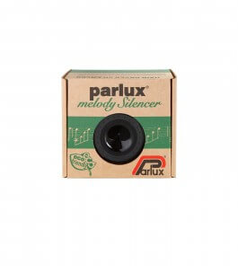 Silencer for Hair Dryer - Parlux Melody Silence | Yumibio