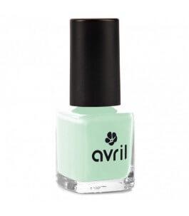 Smalto Verde Acqua - Avril   Yumibio