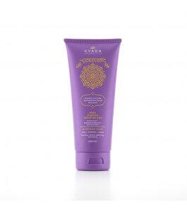 Impacco Purificante per Capelli - Hyalurvedic - Gyada Cosmetics | Yumibio