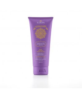 Purifying Hair Pack -...