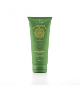 Fortifying Hair Pack -...