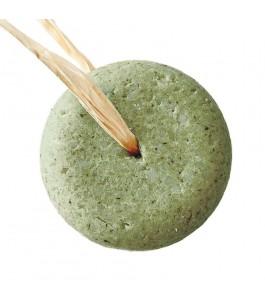 Fito Shampoo solido rigenerante per capelli ricci - Senso Naturale | Yumibio