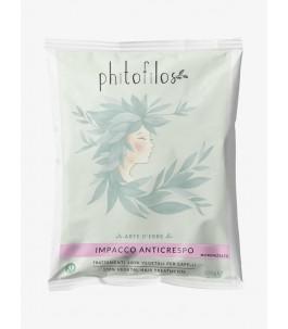 Impacco Anticrespo - Phitofilos|Yumibio