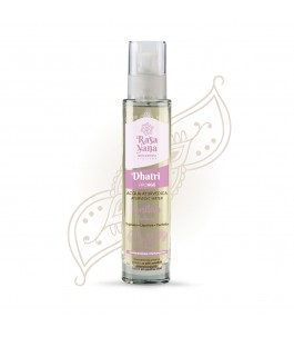 Dhatri - ProAge Soothing...