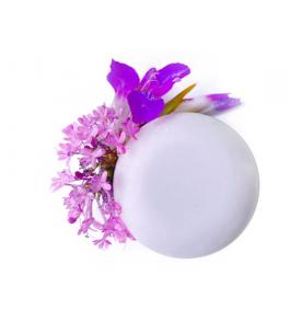 Siero Viso 24 Ore Uniformante - Pelle Normale - Senso Naturale| Yumibio
