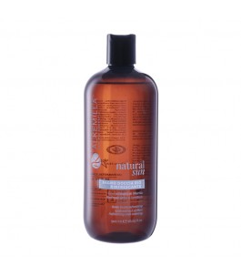 Shower gel Organic...