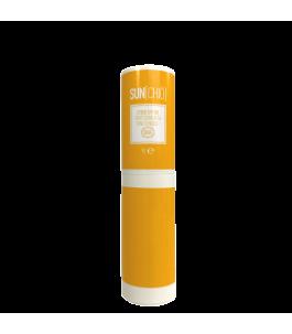 Sun Chiò - Stick Solare per Zone Sensibili SPF 50 - Chiò Skin Care | Yumibio