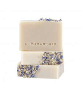 Artisan Soap - Shave It All