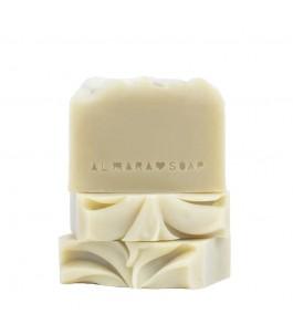 Handmade Soap - Aloe Vera