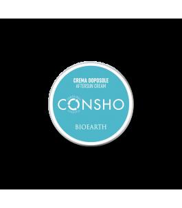 CONSHO After Sun Cream