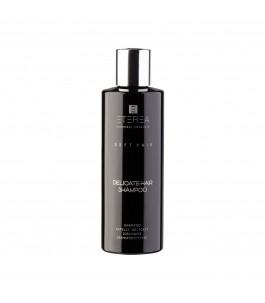 Shampoo Idratante Delicato Calendula e Rosa Canina - Eterea Cosmesi | Yumibio